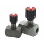 DV-06-11.5/0 Flow valve