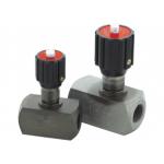 DVE16920-12-C-V Flow valve