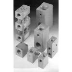 FH102-AB4 Cartridge valve...
