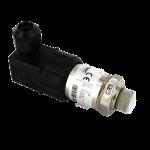 HDA 4445-B-016-000 Pressure...