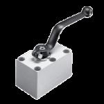 KHP-25-1114-02X Ball valve