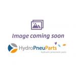 RV16A-01-C-N-05 Hydraulic...