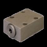 RVP-16-01.1 Hydraulic check...
