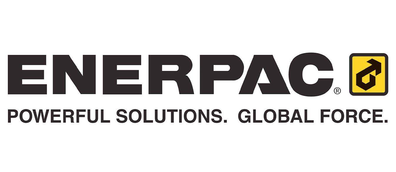 Enerpac-logo.jpg