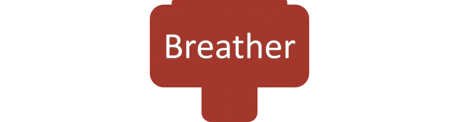 Beluchtingsfilters