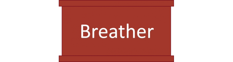 Breather elements