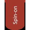 Original HYDAC filter elements