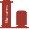 Original HYDAC Filters