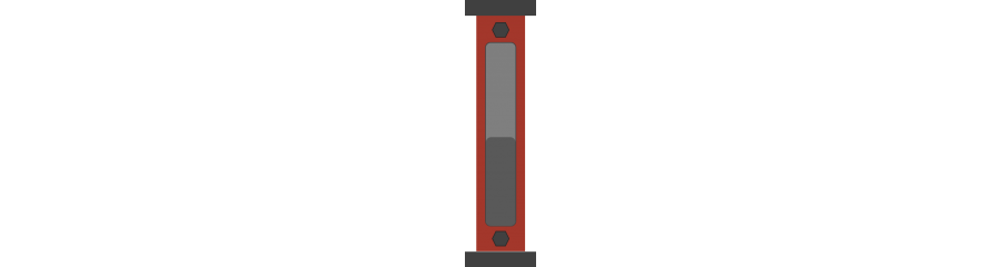 Hydrauliek toebehoren