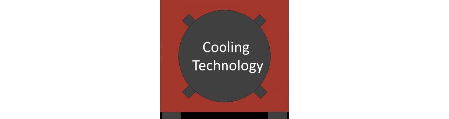 Koel technologie